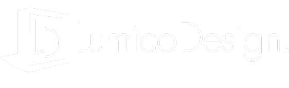 lumico_logo_white