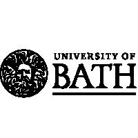 unibath-01